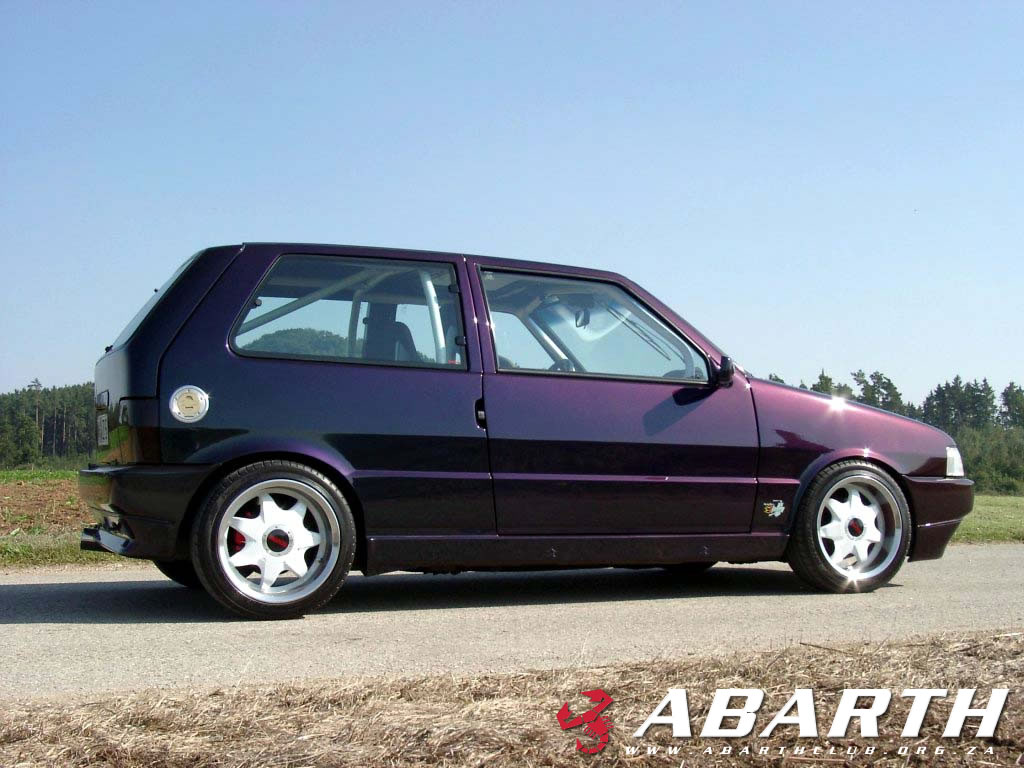 fiat uno turbo wallpaper with Page 2 on Page 2 as well UNO besides Images further S le Of A Cover Letter also Guarantors Format.
