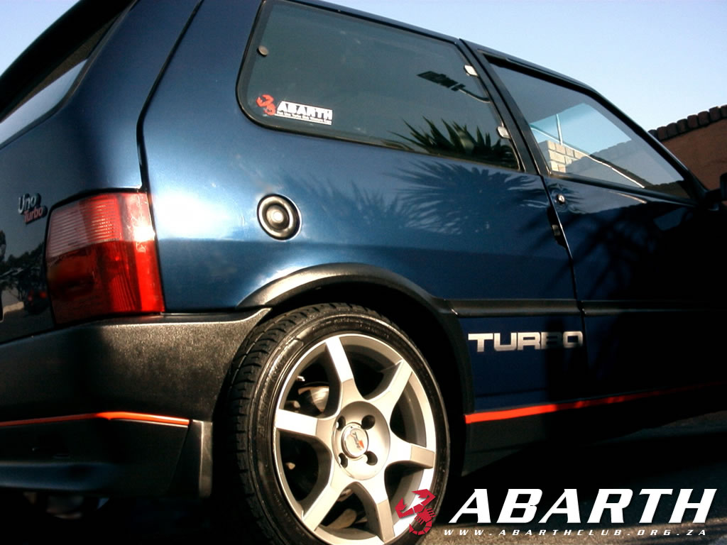 Downloads Abarth Fiat Uno Turbo Club Of South Africa